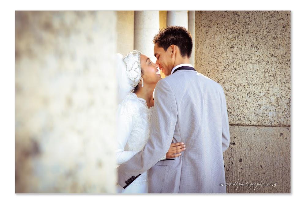 DK Photography Slideshow-117 Fauzia & Deen's Wedding  Cape Town Wedding photographer