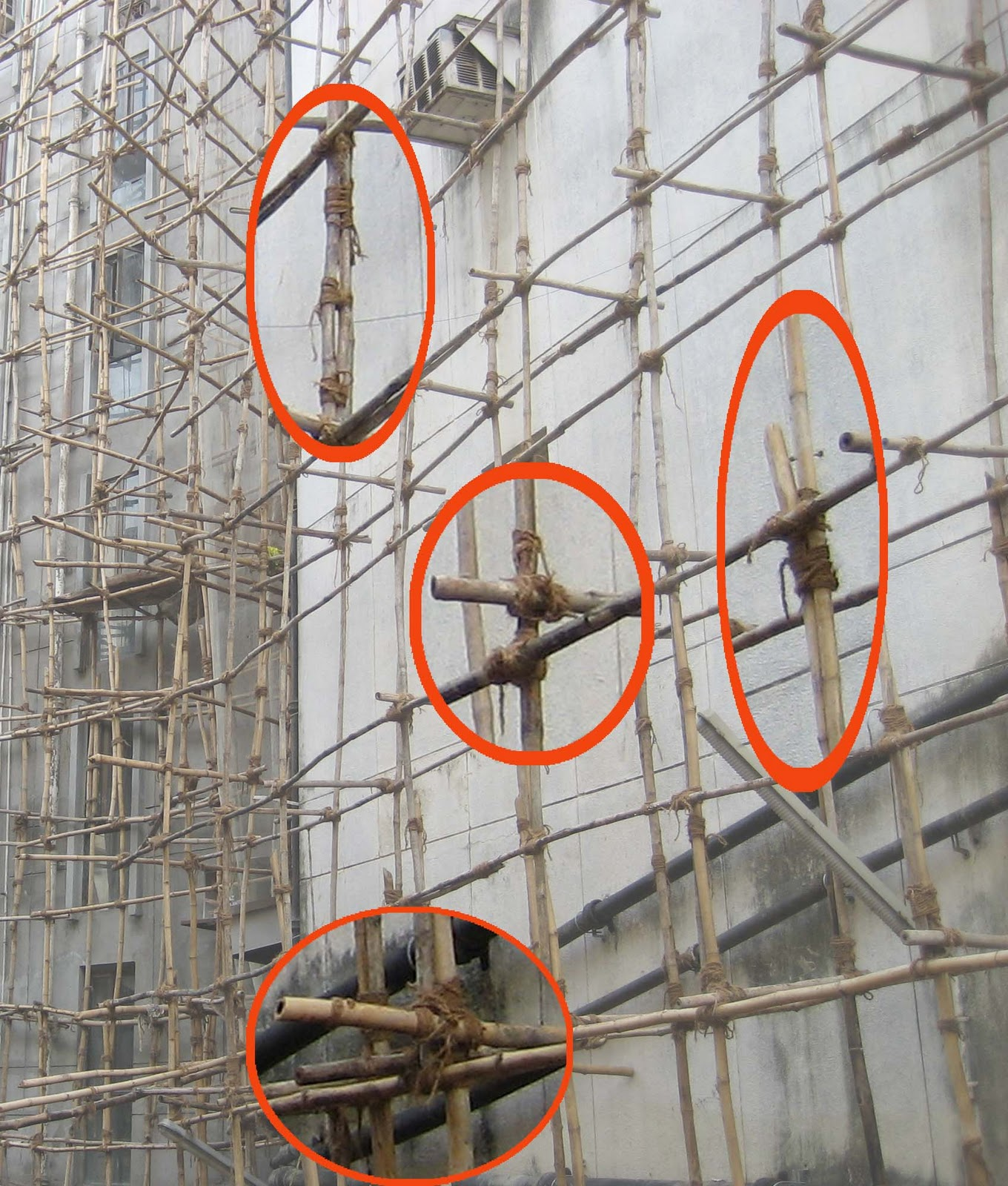 understanding the definition of scaffold Scaffolding definition, a scaffold or system of scaffolds see more.
