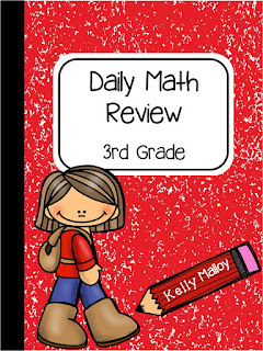 https://www.teacherspayteachers.com/Product/Daily-Math-Review-Third-Grade-Spiral-Math-Review-1603016