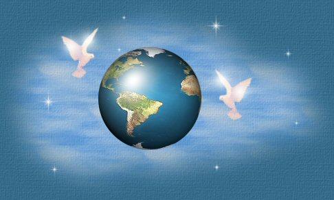 Image result for imagen paloma de la paz