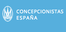 CONCEPCIONISTAS