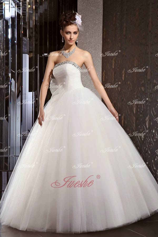 Ball gown wedding dresses under 200 : For dress ping