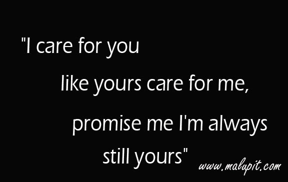 love quotes sweet for him her life quotes love life quotes