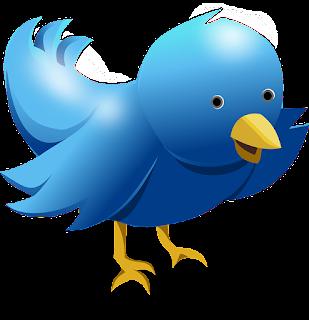 Cara Melihat Tweet Pertama kita di Twitter