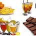 Jenis Makanan yang Menjadi Pantangan Darah Tinggi