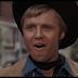 Movie Midnight Cowboy (1969)