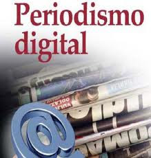 Blog Digital de Noticias