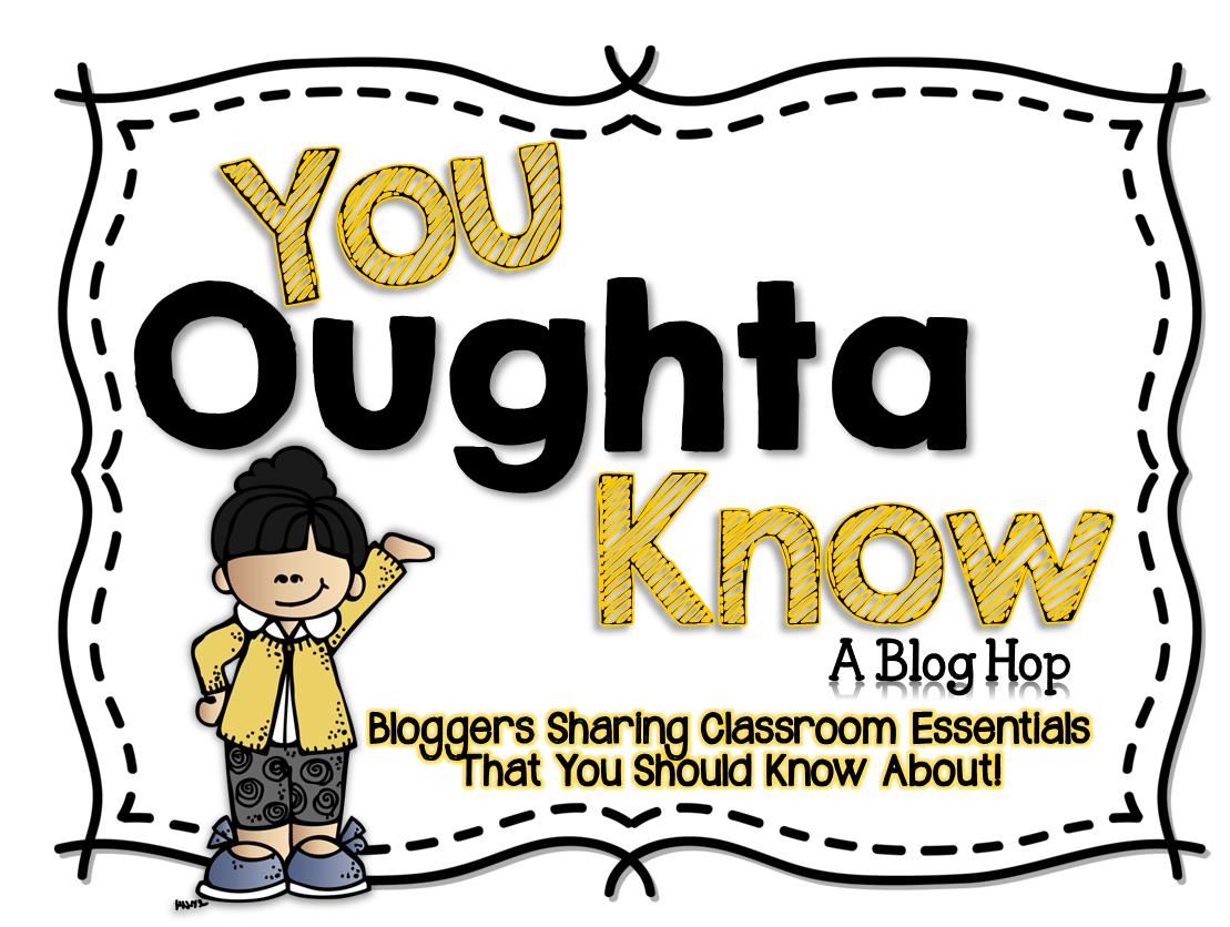 http://buzzingwithmrsmcclain.blogspot.com/2015/04/you-oughta-know-about-seesaw.html