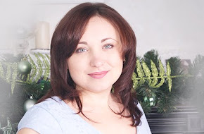 Привет! Я Людмила. Живу в Ростове-на-Дону.