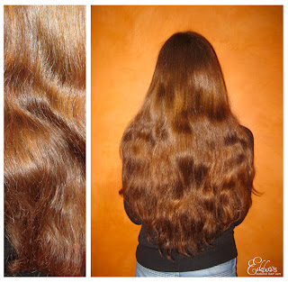 avis rahua produits cheveux