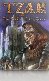 Download Download Games Tzar The Burden of the Crown Untuk Komputer