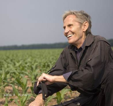 levo-helm-dies-at-age-71