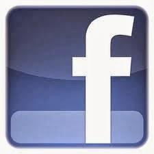 C.A.E.E. também no facebook