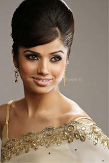 Aparna bajpai hot sexy photoshoot pics