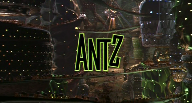 they are similar antz One of them is getting rid of ants they'll go for it if they are similar to the ant breed we have in westcoast canada anf later on they're history.
