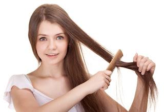 teknik-menyisir-rambut-yang-benar_3265447