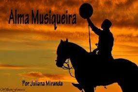 Blog Alma Musiqueira