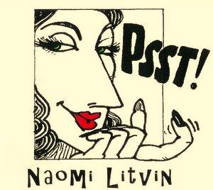 Naomi Litvin