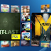 PlayStation Plus Free Game Lineup January 2014