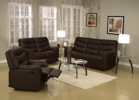 Muebles De Living Room Muy C Modos C Mo Arreglar Los