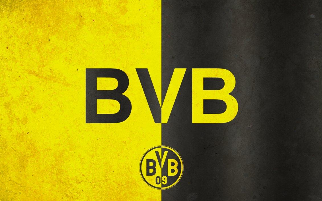 Borussia Dortmund Wallpapers Hd