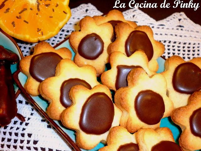 GALLETAS DE MANTEQUILLA Y CHOCOLATE  Galletas+de+mantequilla+y+chocolate+%255B1600x1200%255D