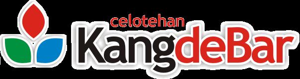 KangdeBar  |  Celotehan