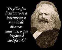 O PENSADOR DO SÉCULO XIX