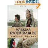 Poemas Inolvidables: Latin Heritage