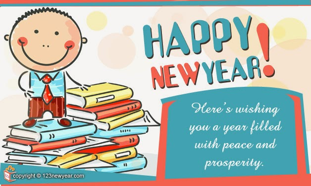 Happy new year wishes for friends 2015 happy new year 2015 happy new year greetings friendsg m4hsunfo