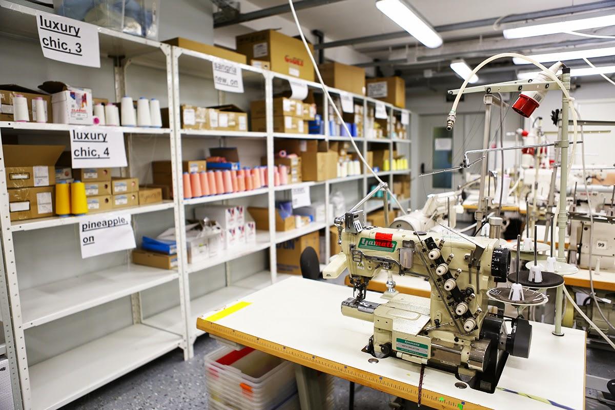 вакансии аптечных складов в красногорске зал