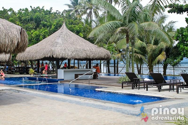 Banana Beach Resort Room Rates