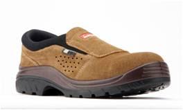 sepatu import easy shoe