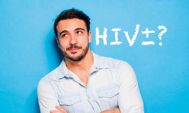 Giornata Mondiale Aids, non abbassare la guardia
