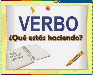 http://www.ceiploreto.es/sugerencias/tic2.sepdf.gob.mx/scorm/oas/esp/primero/09/intro.swf