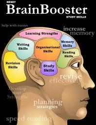 improve your brain power