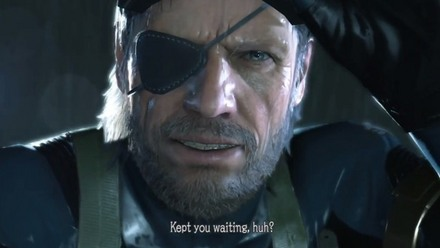 Metal-Gear-Solid-Ground-Zeroes-revealed_