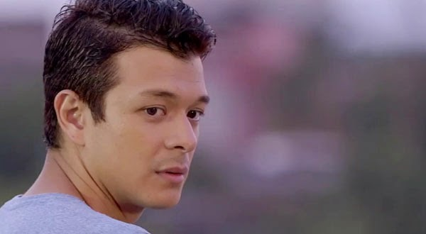 Jericho Rosales Bridges of Love