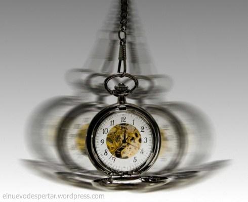¿Dirigirá la Hipnosis la Revolución en el Sector Sanitario?