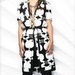 Kareena Kapoor Lakme Absolute Ad Photo Gallery