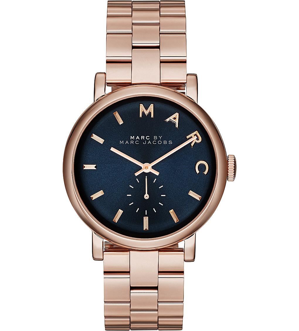 http://www.selfridges.com/en/marc-by-marc-jacobs-mbm3330-baker-rose-gold-toned-pvd-watch_759-10001-MBM3330/?previewAttribute=Blue