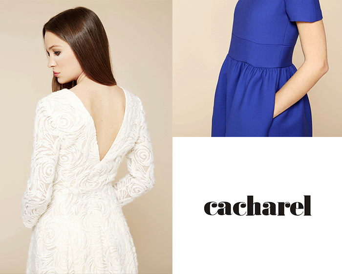 http://www.laprendo.com/cacharelfw15.html?utm_source=Blog&utm_medium=Website&utm_content=cacharel+fw15&utm_campaign=23+Jun+2015