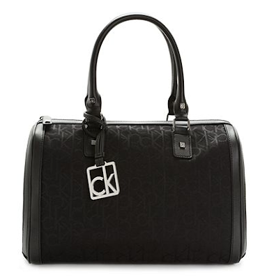 http://3.bp.blogspot.com/-wg3m8LSXZik/UmJ-3wYQpeI/AAAAAAAAZ5c/IkNDUxJjy-4/s1600/Calvin+Klein+Hudson+Signature+East+West+Satchel+Handbag+2.png
