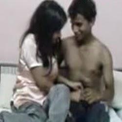 Estudar na Casa da Amiguinha do Colegio - http://www.videosamadoresbrasileiros.com