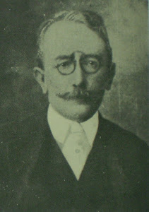 Juan Agustín García Cortina