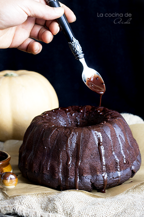 pumpkin-chocolate-bundt