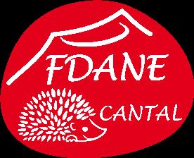 FDANE Cantal