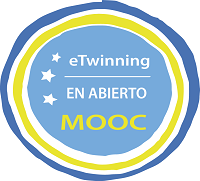 http://insignias.educalab.es/view_badge_earn.php?badge_id=e64177cd43b04fa697897f74f6b5eaf89439df0e