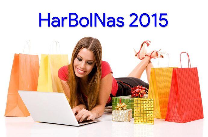 HarbolNas 2015