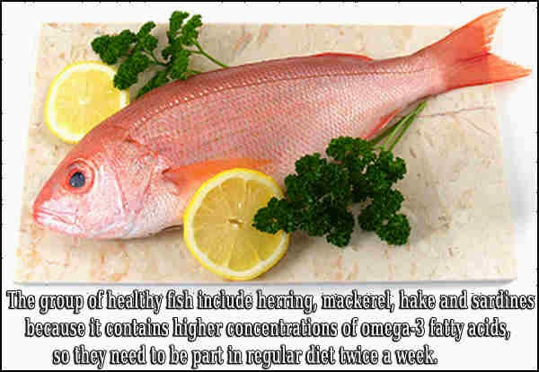 Merluza fish calories diet dogsinter for Is swai fish healthy